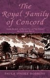The Royal Family of Concord