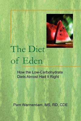 The Diet of Eden