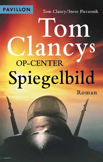 Tom Clancy's OP-Cent...