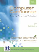 Computer Confluence IT Edition and CD, Fifth Edition