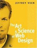 The Art and Science of Web Design