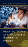 How to Write and Pub...