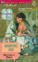 Marrying Jake