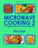 Microwave Cooking 2