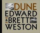 Edward and Brett Wes...