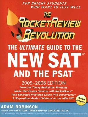 The Rocketreview Revolution