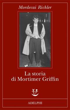 La storia di Mortime...