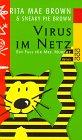 Virus im Netz. Ein F...