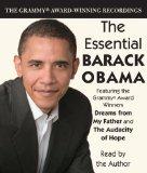 The Essential Barack...