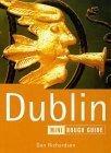 The Rough Guide Dublin
