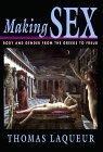 Making Sex