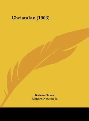 Christalan (1903)