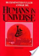 Humans in universe