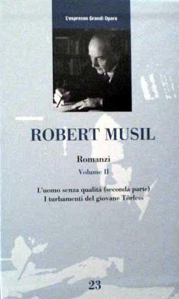 Romanzi