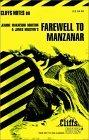 Cliffsnotes Farewell to Manzanar
