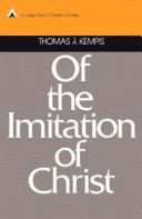 Of the Imitatation of Christ