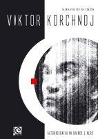 Autobiografia in bianco e nero. La mia vita per gli scacchi