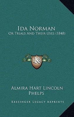 Ida Norman