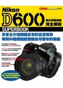 Nikon D600數位單�...