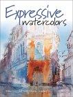 Expressive Watercolo...