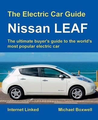 The Electric Car Guide