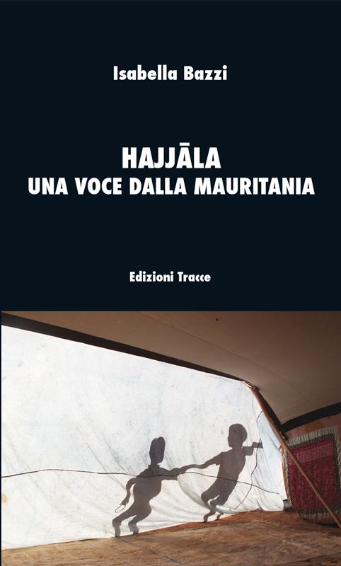Hajjala una voce dalla Mauritania