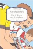 Tour de France, tour...