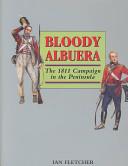 Bloody Albuera