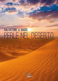 Perle nel deserto