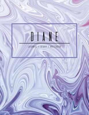 Diane Journal Diary ...