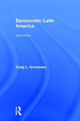 Democratic Latin America