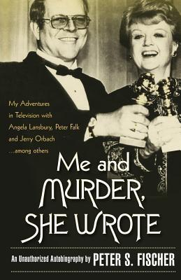 Me and Murder, She Wrote