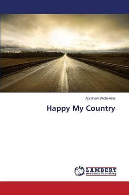 Happy My Country
