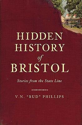 Hidden History of Bristol