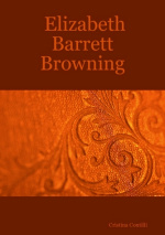 Elizabeth Barret Bro...