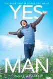 Yes Man - Movie Tie-...