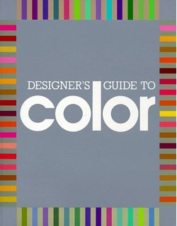 Designer's Guide to Color: Bk. 1