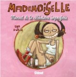 Mademoiselle, Tome 1