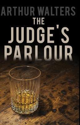 The Judge's Parlour