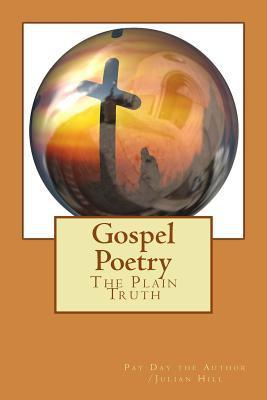 Gospel Poetry