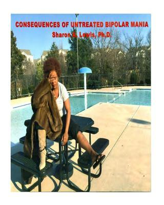 Consequences of Untreated Bipolar Disorder Mania