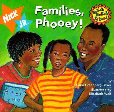 Families, Phooey