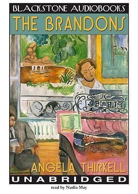 The Brandons