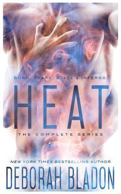 HEAT - The Complete ...
