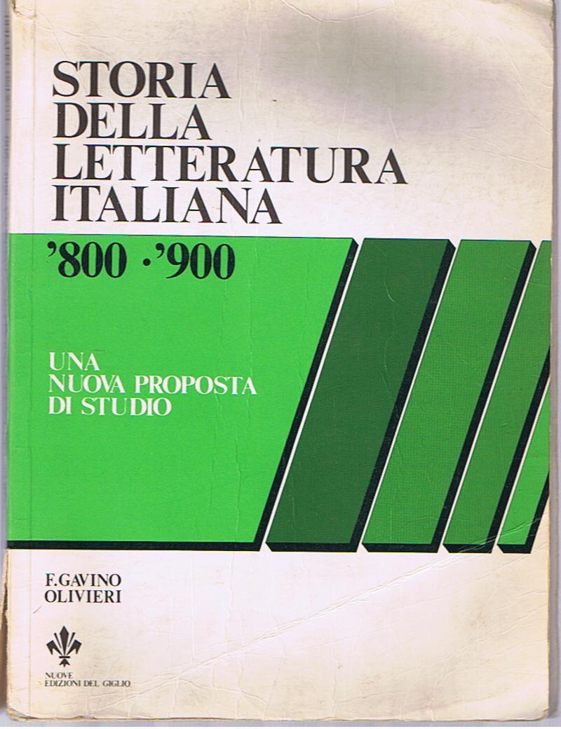 book of ra 6 italia