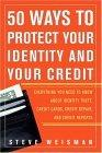 50 Ways to Protect Your Identity and Your Credit