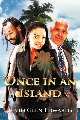 Once in an Island