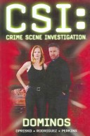 Csi (Crime Scene Investigation)