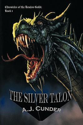 The Silver Talon