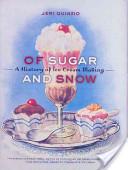 Of Sugar and Snow